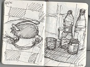 Sketchbook de RR-15.jpg