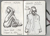 Sketchbook de RR-16.jpg