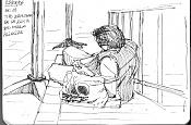 Sketchbook de RR-d2.jpg