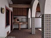 Patio Interior nueva vista-patio_ps2.jpg