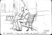 Sketchbook de RR-d15.jpg