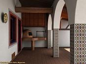 Patio Interior nueva vista-patio_interior_camara__4b.jpg