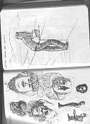 Sketchbook de RR-20.jpg