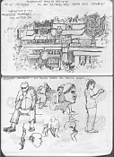 Sketchbook de RR-21.jpg