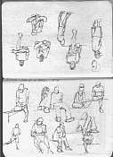 Sketchbook de RR-22.jpg