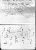 Sketchbook de RR-23.jpg