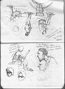 Sketchbook de RR-24.jpg