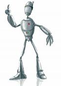 *El Dibujo del Dia *-droide1-con-cabeza.jpg