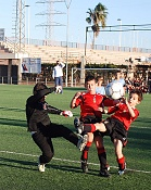 Fotos Deportivas-0001.jpg