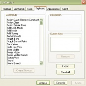 Trucos y Tips sobre animation Master-personalizar-atajos-de-teclado.jpg