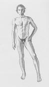 La anatomia y yo-anat10.jpg