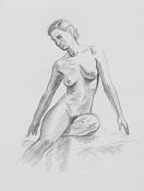 La anatomia y yo-anat11.jpg