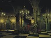 Castillo medieval-el__ltimo_templario.jpg