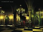 Castillo medieval-templario_retoque.jpg