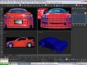 Dividir malla - crear huecos en ella-4.jpg