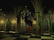 Castillo medieval-fondo_sin_glow.jpg