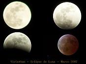 Eclipse total de Luna-montaje1.jpg