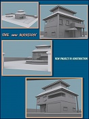 new proyecto in construction  ** la MaNSION **-p_proceso_01_bis.jpg