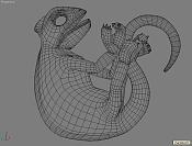 Escoge tus presas    Choose your captures -chameleon03.jpg