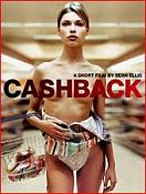CashBack, cortometraje de Sean Ellis-cashback2.jpg