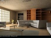 Living Room-interior-m-copy.jpg