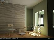 Living Room-mil-copy.jpg