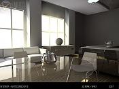 Interior 2-antekomedor.jpg