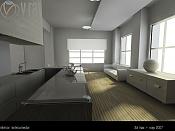 Interior 2-int-persp.jpg