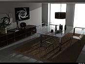 interior -comedor--comedormodernofinalpwebzg2.jpg