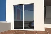 Laboratorio Mental Ray 3.5-exterior4ms2.jpg