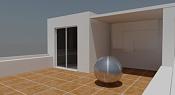 Laboratorio Mental Ray 3.5-primera1un9.jpg