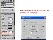 Laboratorio Mental Ray 3.5-saturaciondq8.jpg