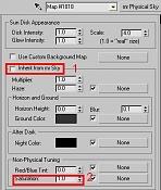 Laboratorio Mental Ray 3.5-saturacion2bq8.jpg