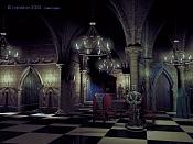 Castillo medieval-castillo2.jpg