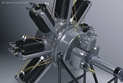 Motor avioneta-motor_avioneta.jpg
