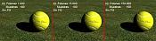 Laboratorio de pruebas: Mental Ray-web18_tenis.jpg