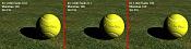 Laboratorio de pruebas: Mental Ray-web19_tenis.jpg