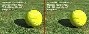 Laboratorio de pruebas: Mental Ray-web20_tenis.jpg