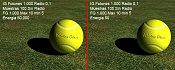 Laboratorio de pruebas: Mental Ray-web21_tenis.jpg