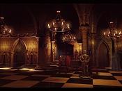 Castillo medieval-templario.jpg