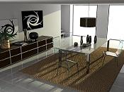 interior -comedor--habitacioncradaconsplinch5.jpg