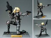 policia futurista-ballistics.jpg