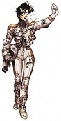 policia futurista-cop05.jpg