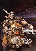 policia futurista-tbhd_masamune_shirow_id1_006_appleseed_video_box.jpg