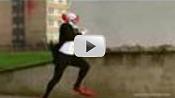 K peaso de anuncio-video.jpg