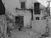 Retiro Rural II-original.jpg