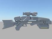 Hola amigos-pistola-futurista.jpg