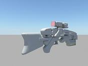 Hola amigos-pistola-futurista2.jpg
