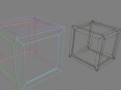 Cambio de tercio, ahora LowPolys-caja-prueba-90-izq-56-dcha-caras.jpg