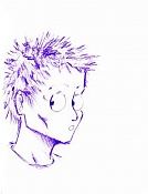 Mis dibujos-mi.jpg